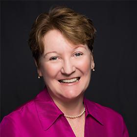 Linda Spade, RN-BC, CRRN